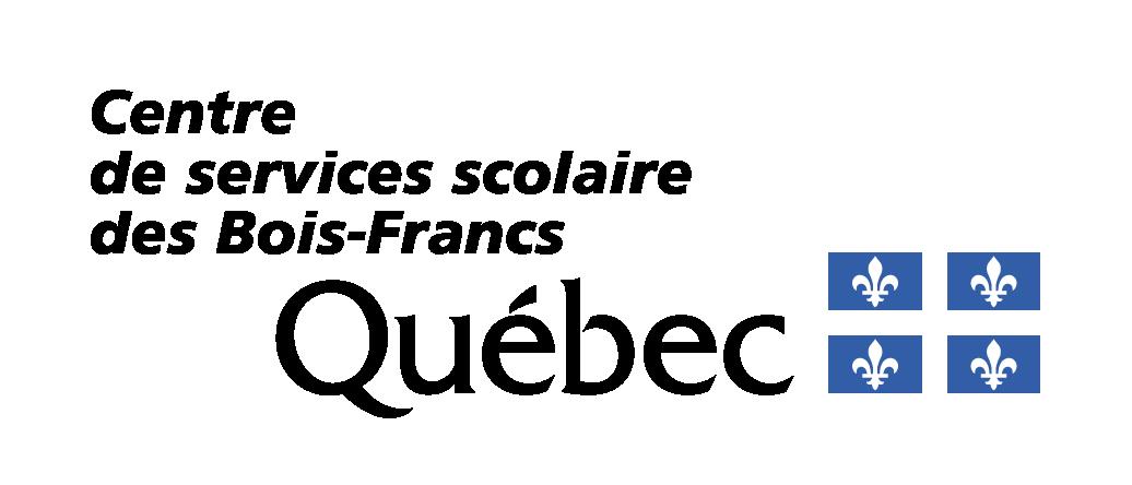 Centre de services des Bois-Francs